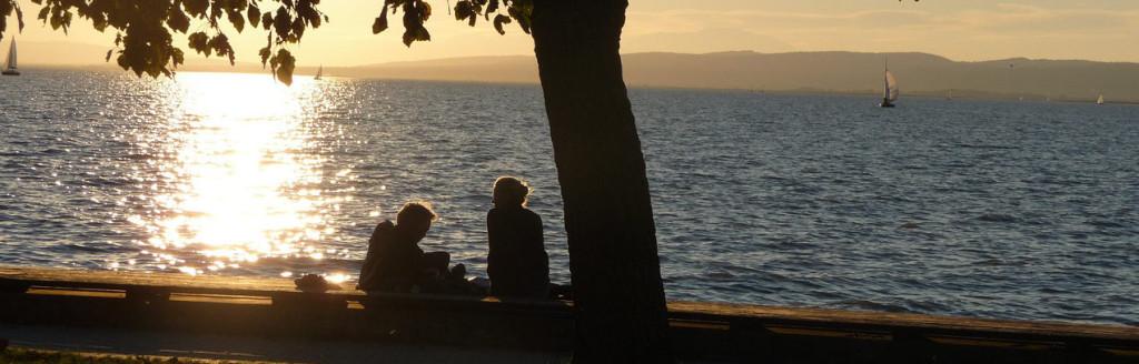 freizeitpartner reisepartner partnervermittlung senioren liebe im alter