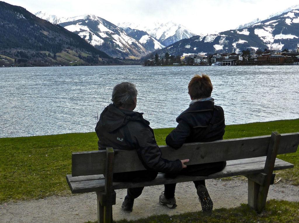 Freizeitpartner reisepartner senioren neue liebe im alter partnervermittlung