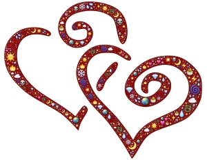 hearts-671976_1280